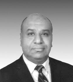 ashraf bahaa